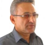 sharami
