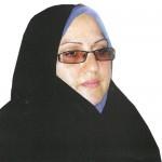 zahmatkesh