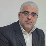 jafarzadeh-283x180