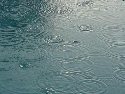 resize-of-rain_drops_full