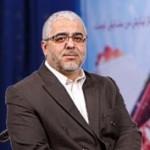 jafarzadeh5-e1382343037496