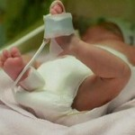 131114194955_birth_640x360_bbc_nocredit